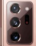 Kamera vom Samsung Galaxy Note20 Ultra 5G