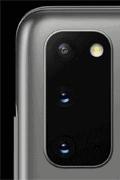 Kamera vom Samsung Galaxy S20 5G