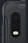 Kamera vom Samsung Galaxy XCover Pro