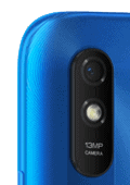 Kamera vom Xiaomi Redmi 9AT