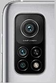 Kamera vom Xiaomi Mi 10T 5G