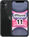 Telekom - Apple iPhone 11