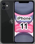 Telekom - Apple iPhone 11
