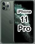 Telekom - Apple iPhone 11 Pro