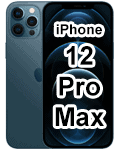 Telekom - Apple iPhone 12 Pro Max