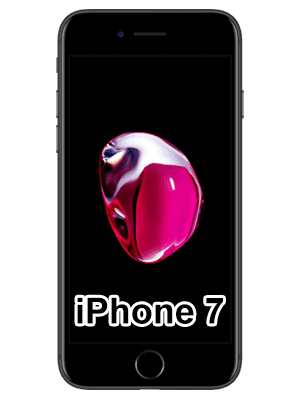 Telekom - Apple iPhone 7