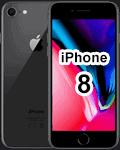 Telekom - Apple iPhone 8