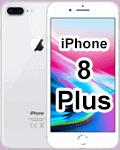 Telekom - Apple iPhone 8 Plus