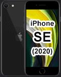 Telekom - Apple iPhone SE
