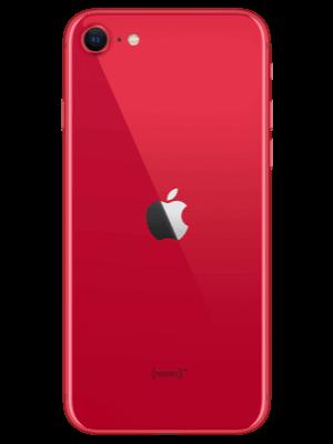 Telekom - Apple iPhone SE (rot)