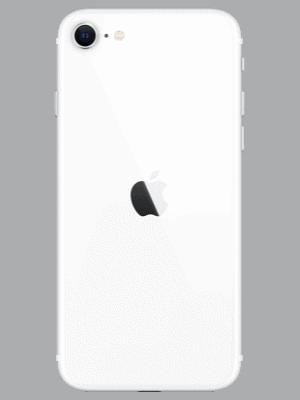 Telekom - Apple iPhone SE (weiß)