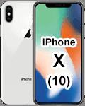 Telekom - Apple iPhone X