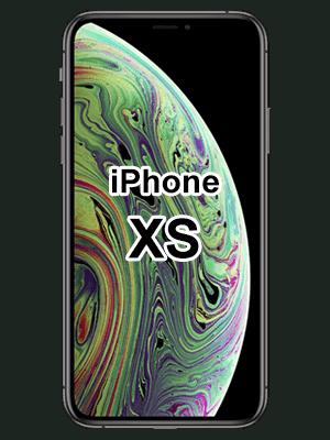 Telekom - Apple iPhone XS
