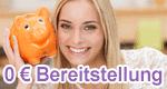 Telekom MagentaMobil ohne Bereitstellungspreis