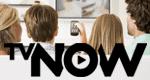 Telekom MagentaTV Smart inklusive TVNOW Premium