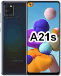 Telekom - Samsung Galaxy A21s