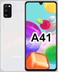 Telekom - Samsung Galaxy A41