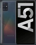 Telekom - Samsung Galaxy A51