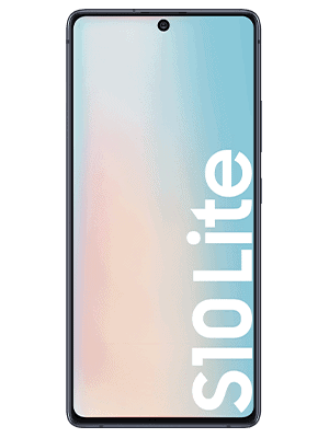 Telekom - Samsung Galaxy S10 lite