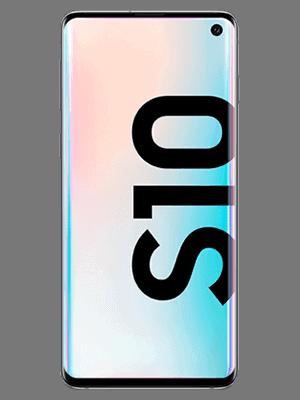 Telekom - Samsung Galaxy S10