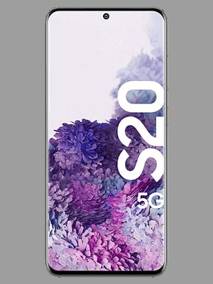 Telekom - Samsung Galaxy S20 5G