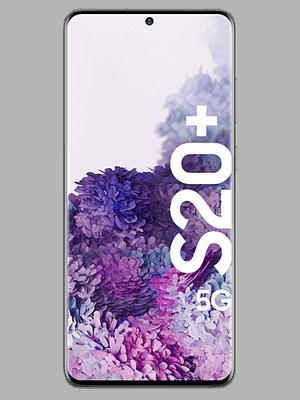 Telekom - Samsung Galaxy S20+ 5G