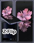 Telekom - Samsung Galaxy Z Flip
