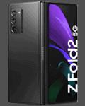 Telekom - Samsung Galaxy Z Fold2 5G