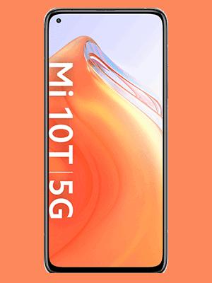 Telekom - Xiaomi Mi 10T 5G