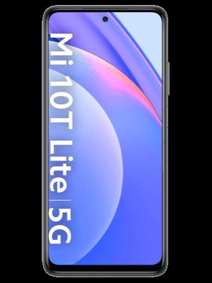 Telekom - Xiaomi Mi 10T Lite 5G