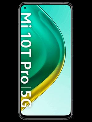 Telekom - Xiaomi Mi 10T Pro 5G