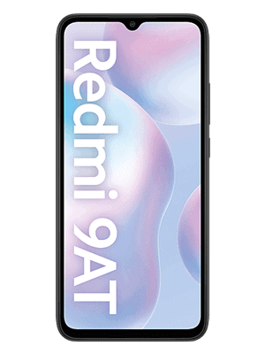 Telekom - Xiaomi Redmi 9AT