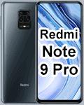 Telekom - Xiaomi Redmi Note 9 Pro