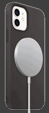 Apple iPhone MagSafe Ladegerät