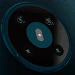 Kamera vom Nokia 5.3