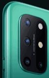 Kamera vom OnePlus 8T 5G