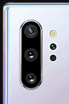 Kamera vom Samsung Galaxy Note10+ 5G