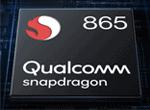 Prozessor vom OnePlus 8T 5G