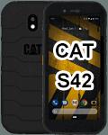 Telekom - CAT S42