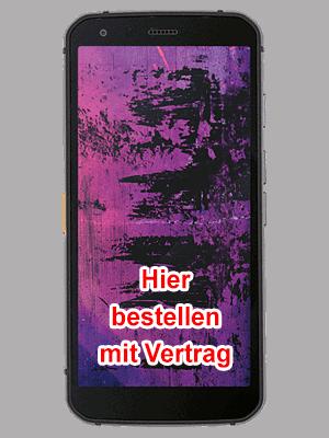 Telekom - CAT S62 Pro - hier bestellen