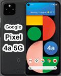Telekom - Google Pixel 4a 5G