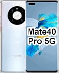 Telekom - Huawei Mate40 Pro 5G
