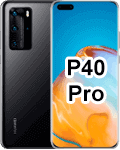Telekom - Huawei P40 Pro 5G