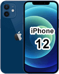 Telekom - Apple iPhone 12