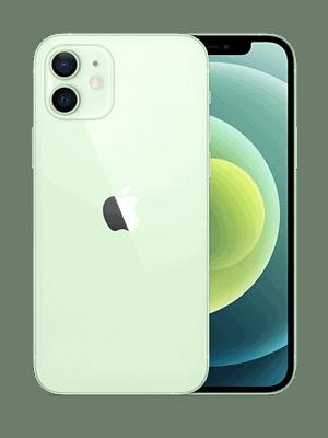 Telekom - Apple iPhone 12 - grün