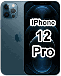 Telekom - Apple iPhone 12 Pro