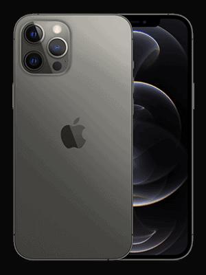Telekom - Apple iPhone 12 Pro Max - graphit