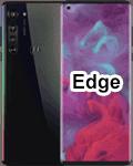 Telekom - Motorola Edge 5G