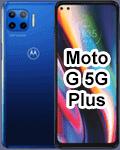Telekom - Motorola Moto G 5G Plus