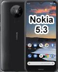 Telekom - Nokia 5.3